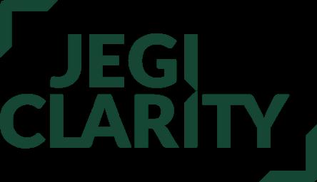 JEGI CLARITY
