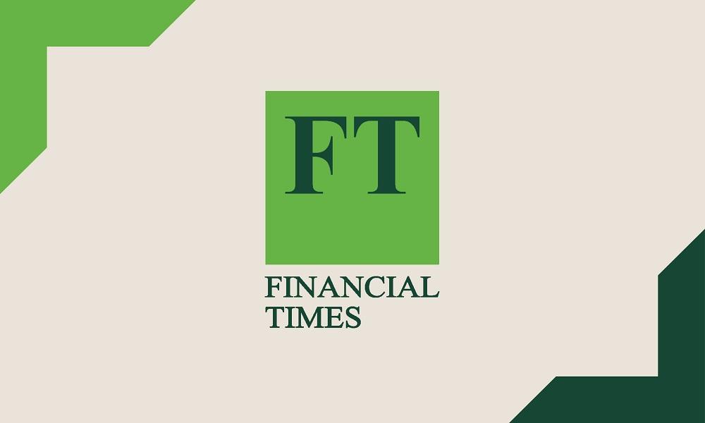 SmartBrief acquired by Future plc