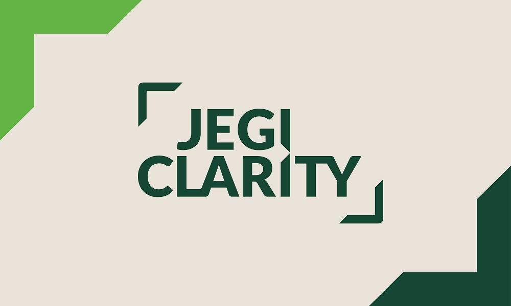 Hugh Boston Joins JEGI CLARITY as Managing Director
