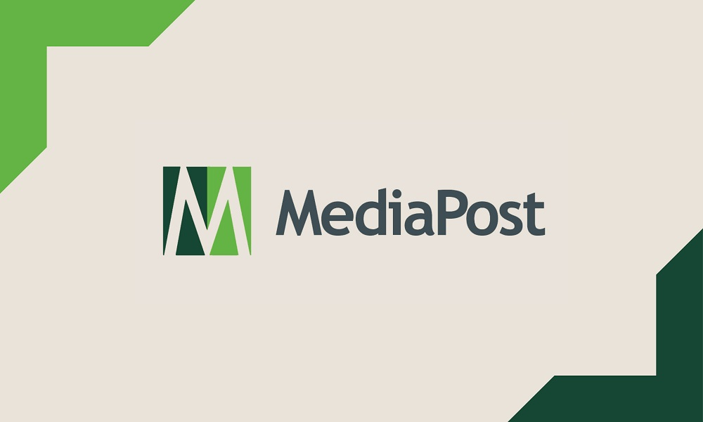 Media M&A Forecast To Hit Well Over $140 Billion