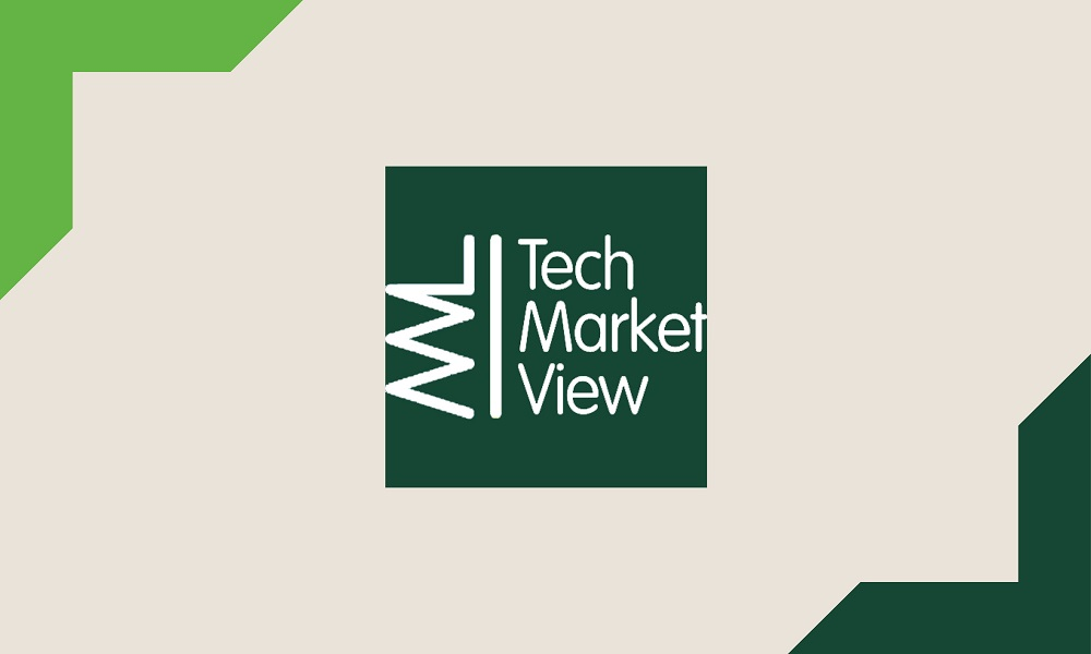 Building the experience: Valtech scoops up True Clarity